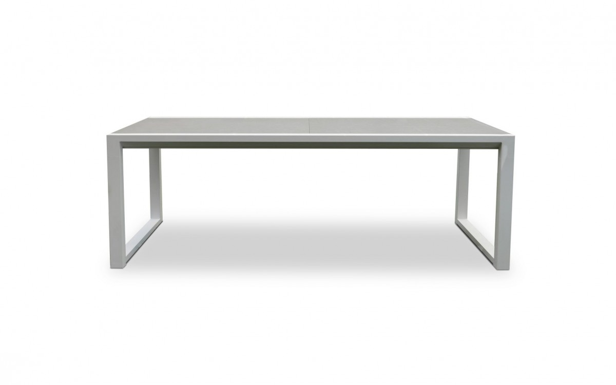 Table Edelweiss Extensible Edelweiss Table Table Extensible rsQCdth