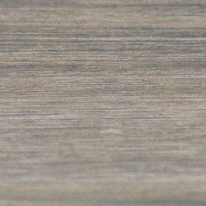 Plateau céramique bois