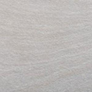 Plateau HPL céramique grise