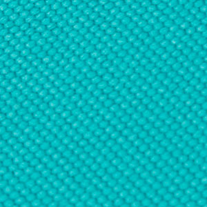 Tissu nautique bleu turquoise
