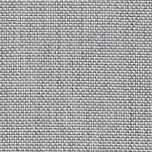 Tissu Sunbrella gris chiné