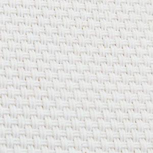 Tissu Twitchell blanc
