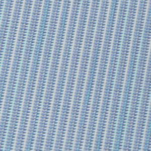 Tissu Twitchell bleu